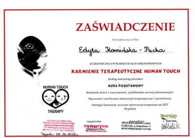 certyfikaty-5